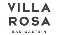 Villa Rosa Bad Gastein